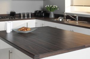 kitchen-worktops