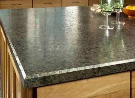 kitchen laminate worktops. Your worktops must be carefully selected and configured taking into account  various needs especially in terms of the design finishing kitchen Laminate Worktops Flooring